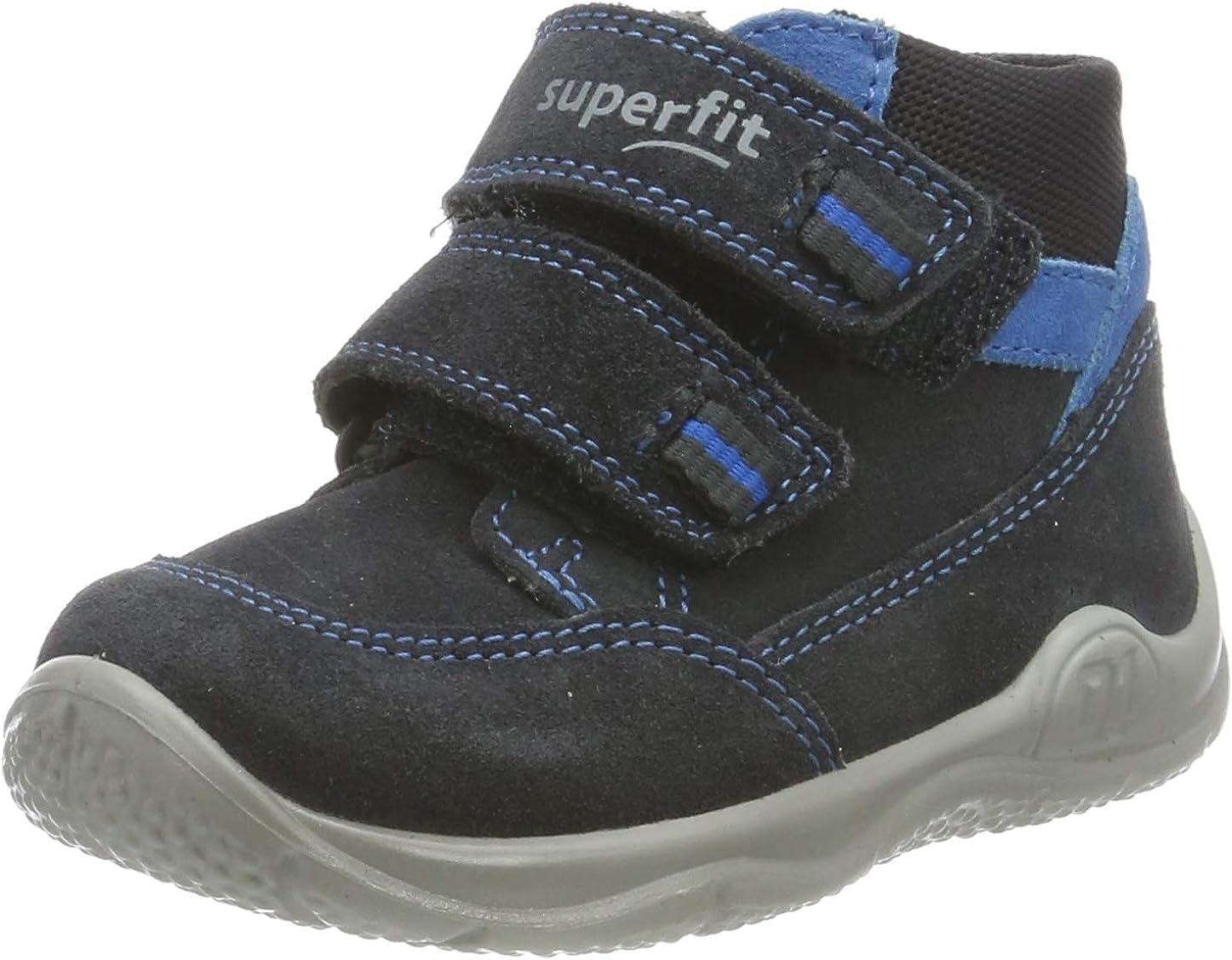 superfit Universe Sneakers Basses b/éb/é gar/çon