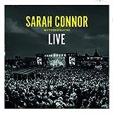Sarah Connor: Muttersprache - Live (Audio CD)
