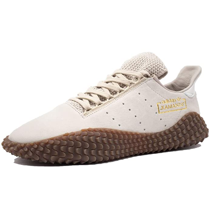 finest selection 9dab3 7405a adidas Kamanda 01 Amazon.co.uk Shoes  Bags