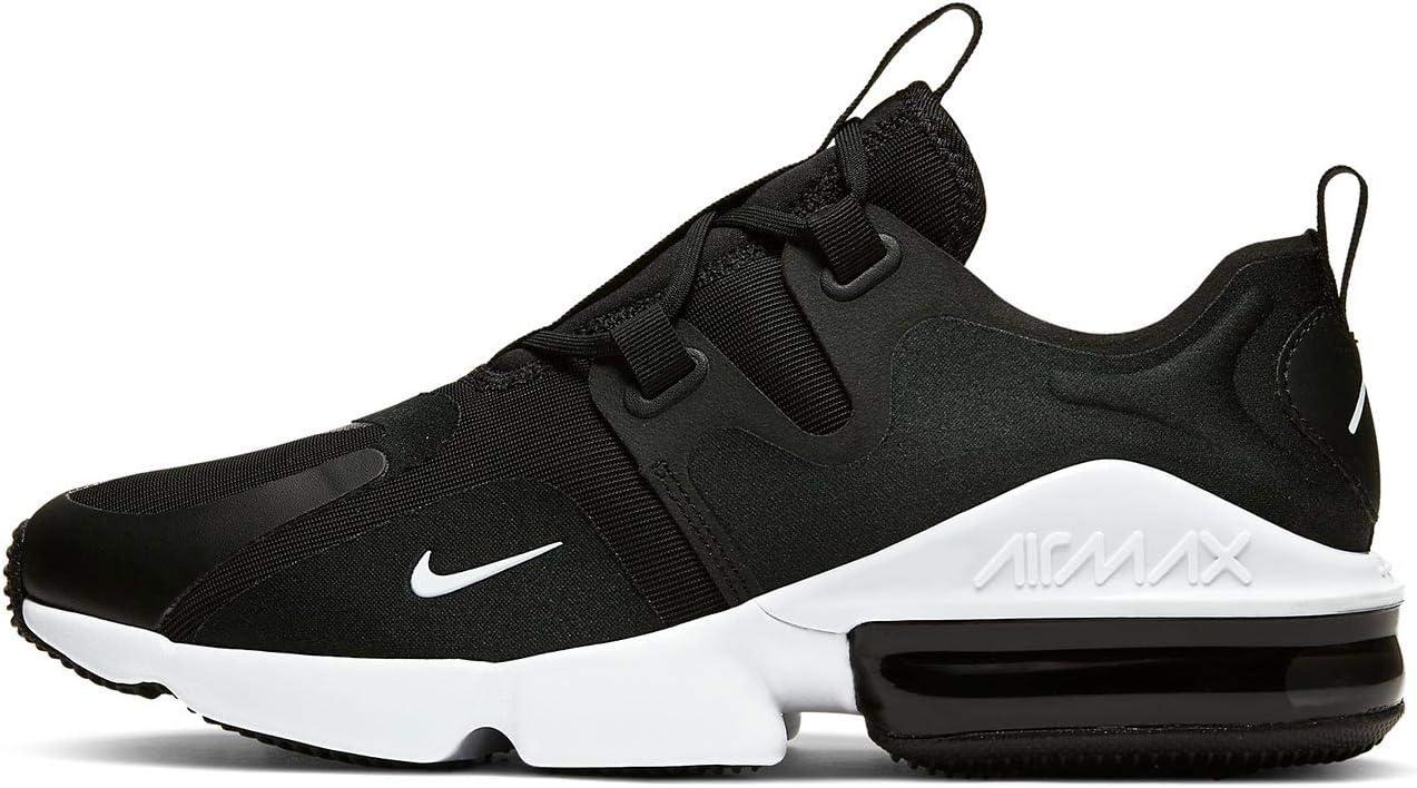 Tênis Nike de todos os modelos e tamanhos - confira ofertas
