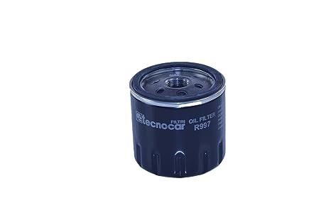 Tecnocar r997 Filtro de aceite