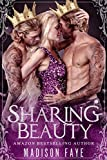 Sharing Beauty (Possessing Beauty Book 3) (kindle edition)
