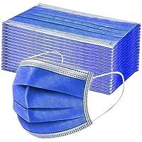 COSEE Protección 3 Capas con Elástico Pack 50 Unidades 20201206-BSXY-Adulto 50