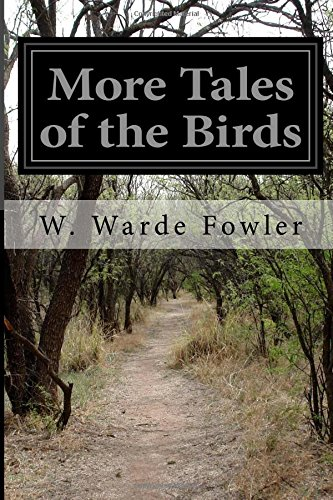 Download More Tales of the Birds pdf epub