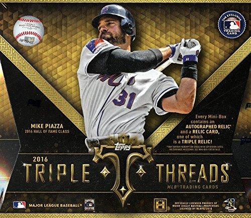 2016-topps-triple-threads-mlb-baseball-box-2-pk