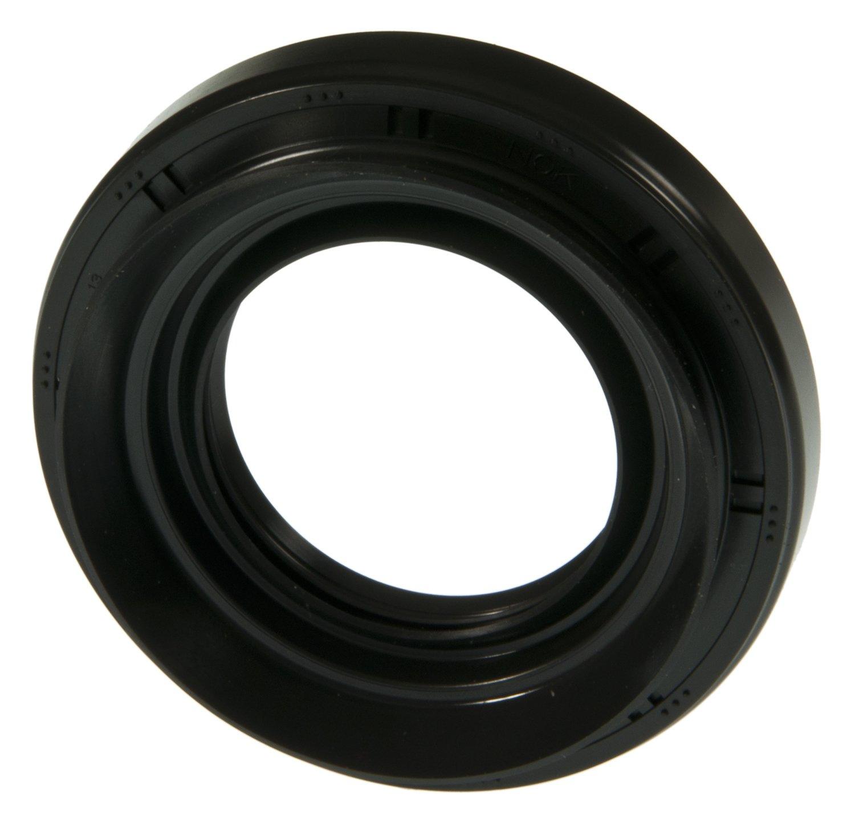 National 710523 Oil Seal NAT710523