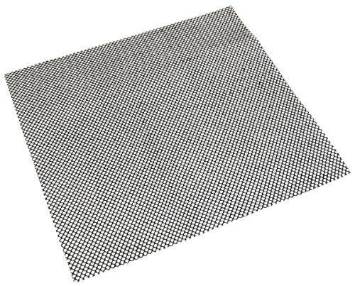 NewAir AC-12000CF Replacement Carbon Filter