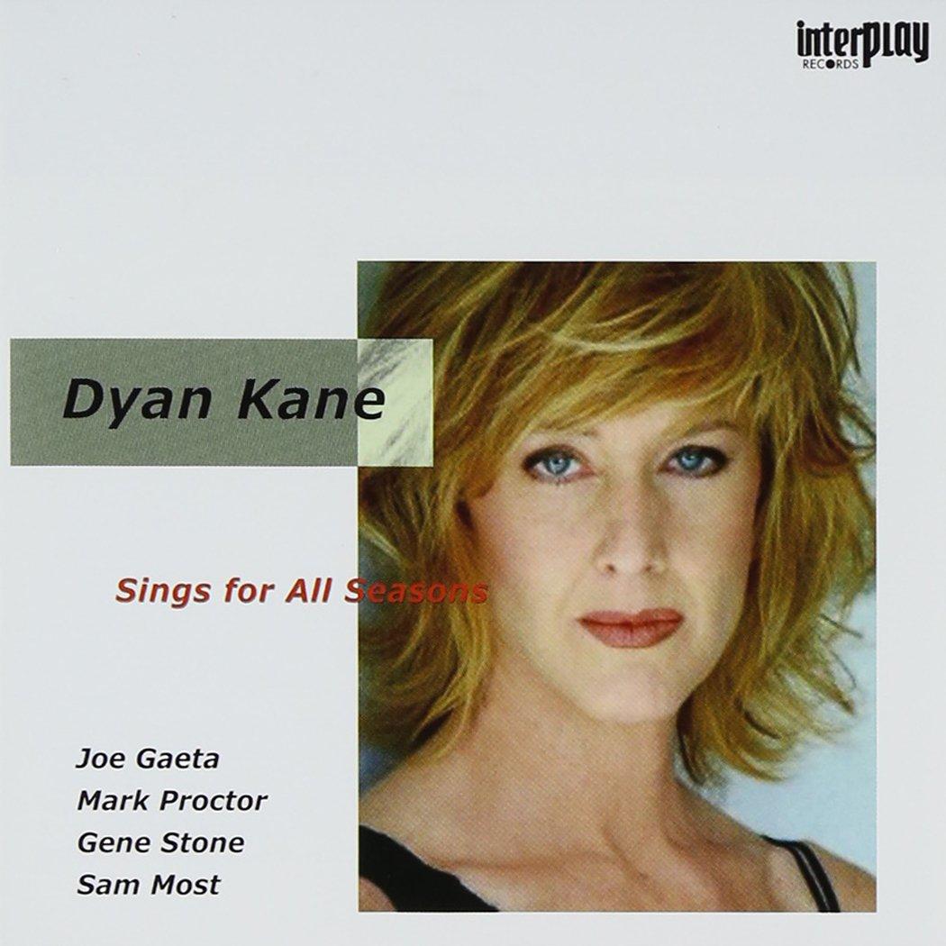 Dyan Kane Nude Photos 65