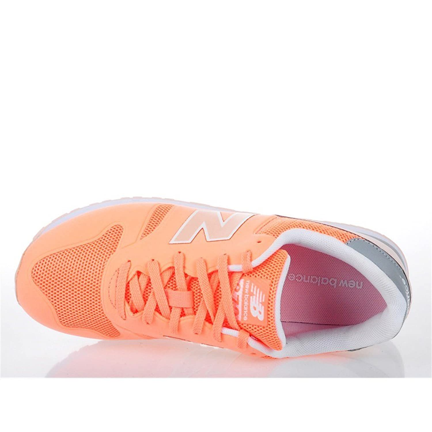 Grisorange Kd373cry Couleur Pointure New 285 Balance wtxFAWnq5v