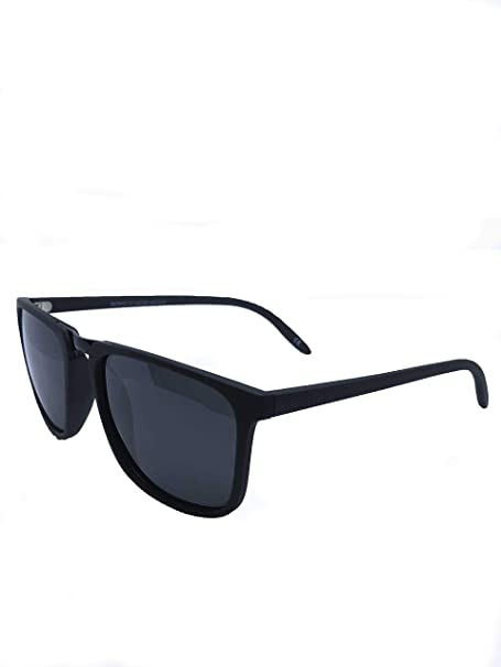 Northweek SHELTER, Gafas de sol, negras.: Amazon.es: Ropa y ...