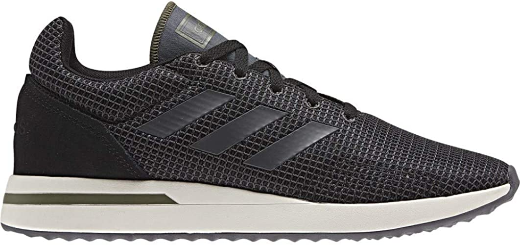 adidas NEO Run 70S: Amazon.it: Scarpe e borse