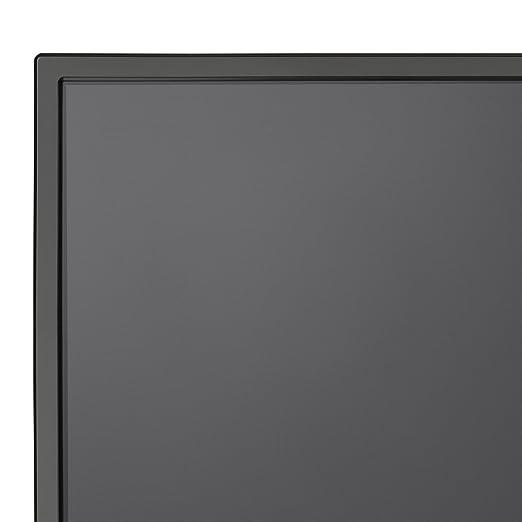 NEC Multisync E556 - Monitor: Nec: Amazon.es: Informática