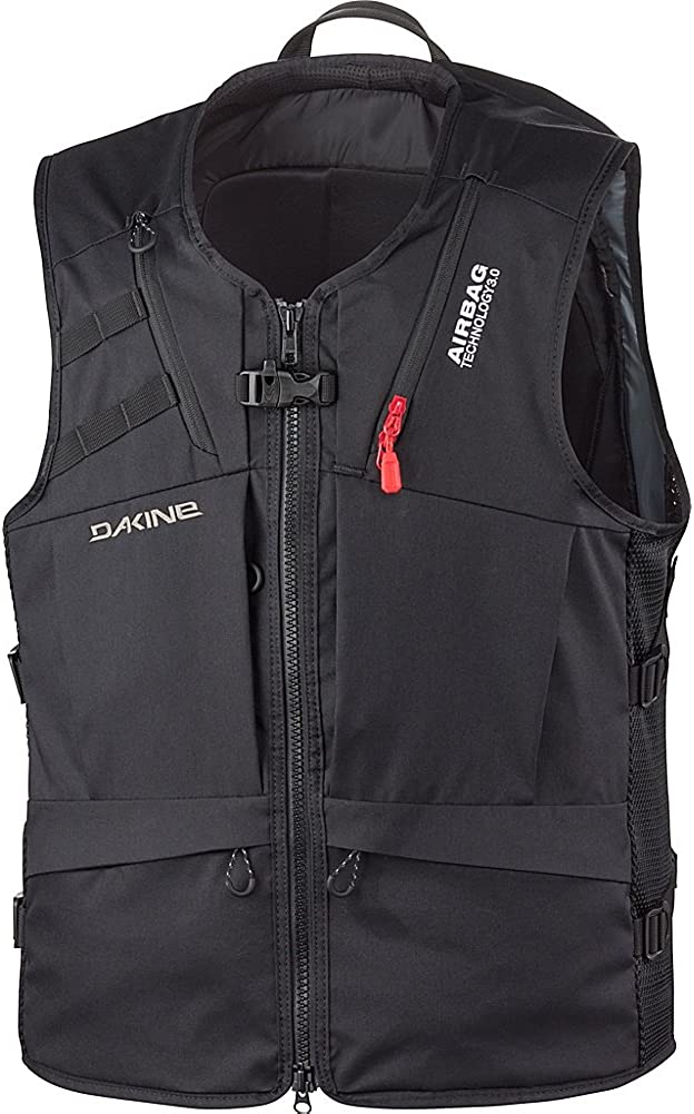 Image of Active Vests Dakine Men's Poacher Ras Vest