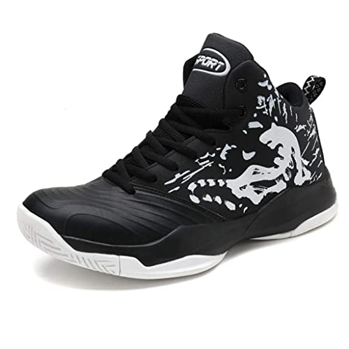 Zapatos de los Hombres, Zapatillas de Deporte, Zapatos de ...