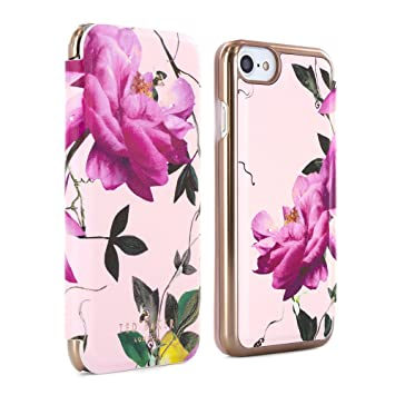 ted baker folio case iphone 6