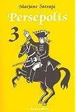 Persepolis, t. 03