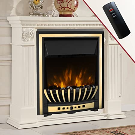 watch youtube fireplace candle hqdefault led sogno