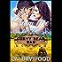Claim Me Cowbear: A Werebear Paranormal Romance (Curvy Bear B&B Book 2)