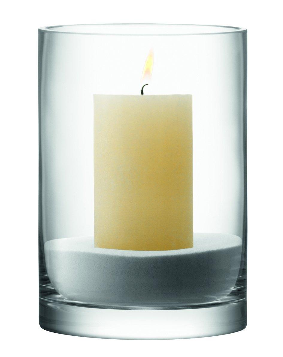 G330-24-992 Column Vase/Candleholder LCO28 LCO28 B06WP7N558