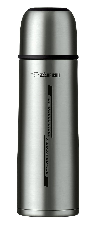 Zojirushi SV-GWE50 Stainless Steel Mug
