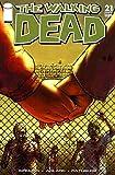 "The Walking Dead #21 ""1st Print"""