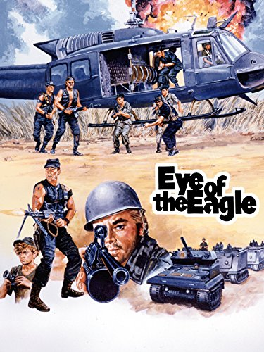Eye Of The Eagle for sale  Delivered anywhere in USA