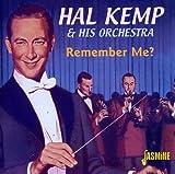 Bob Allen: Remember Me? [ORIGINAL RECORDINGS REMASTERED]
