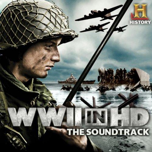 Gears of War 2 (The Soundtrack) by Steve Jablonsky on Amazon ...
