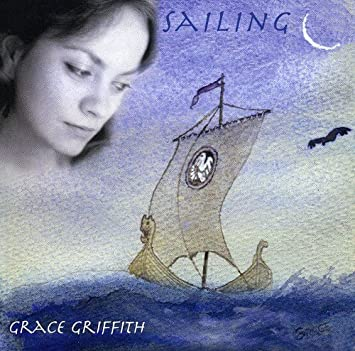 Image result for grace griffith sailing