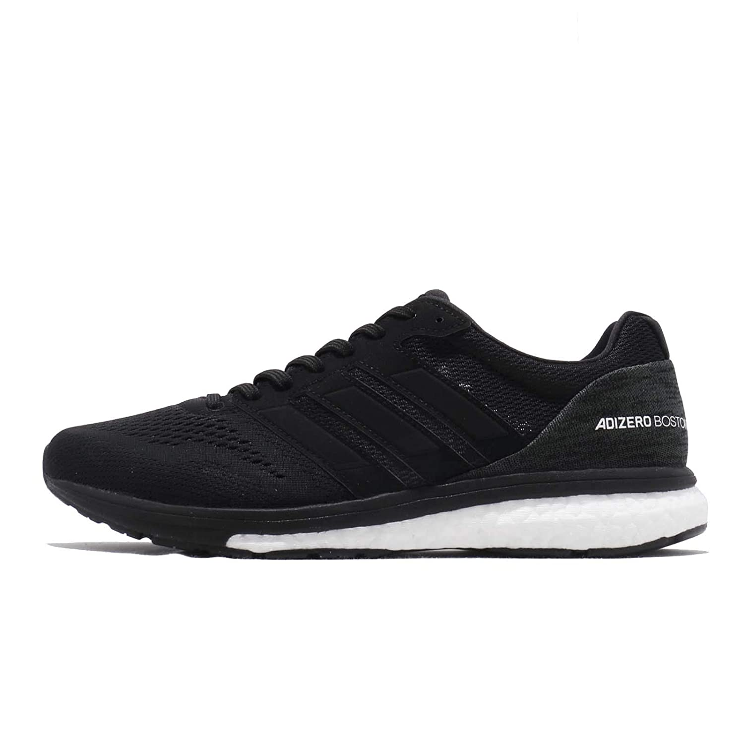 贈り物 (アディダス) 26.0 アディゼロ ボストン 7 7 M B07MCLHNK7 メンズ ランニング シューズ adidas Adizero Boston 7 M B37382 [並行輸入品] B07MCLHNK7 CORE BLACK/ CLOUD WHITE/ CARBON 26.0 cm 26.0 cm|CORE BLACK/ CLOUD WHITE/ CARBON, フクママチ:8d75de36 --- a0267596.xsph.ru