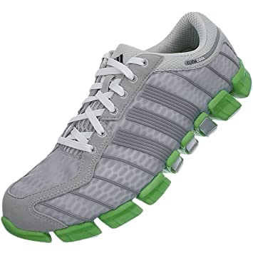 buy cheap 88559 94c00 ... shopping adidas cc climacool ride m grey 4.5 uk 271d4 cb7ad ...