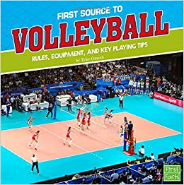 560450039d908 First Source to Volleyball: Rules, Equipment, and Key Playing Tips ...