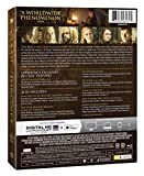 Buy Game of Thrones: Season 5 [Blu-ray + Digital HD]