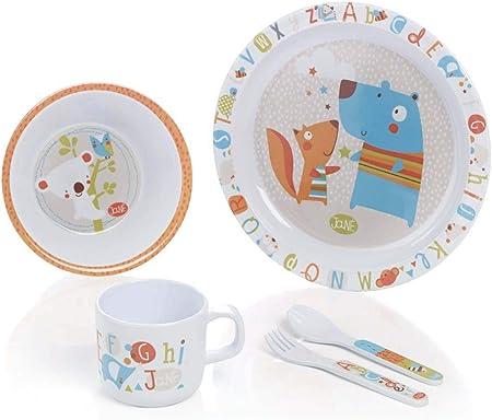 Apto para el microondas,Apto para lavavajillas,Ideal para regalo,Bonito diseño colorido,Uso aconseja