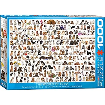 Eurographics donuts jigsaw puzzle 1000 piece for Custom 5000 piece puzzle