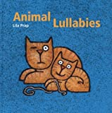 Animal Lullabies, Lila Prap, 073582097X