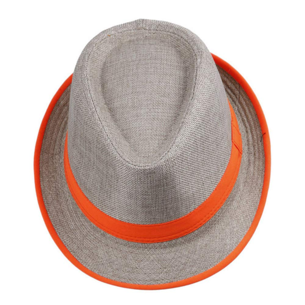 zlhcich Sombrero de Cubo para Hombres Sombrero de Cubo Sombrero ...