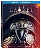 61Mp8V3so%2BL. SL160  - The Hatred (Movie Review)