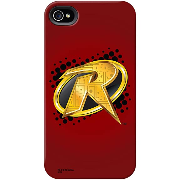 Amazon Robin Symbol Phone Case For Iphone 55sse Cell Phones