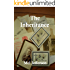 The Inheritance (Kirkingham Trilogy Book 1)