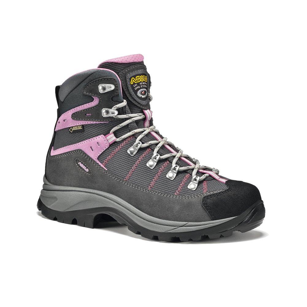 Asolo GV Revert GV Asolo ML, Damen Schuhe, High Rise Wandern a27b76