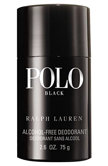 c5b43639b0 Amazon.com   Polo Black by Ralph Lauren for Men