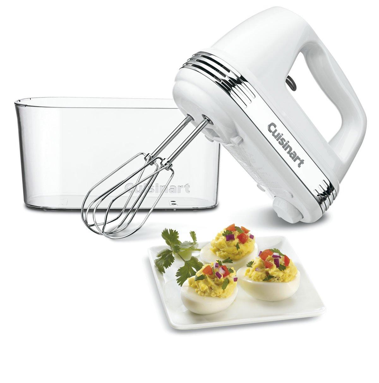 Cuisinart Handheld Mixer