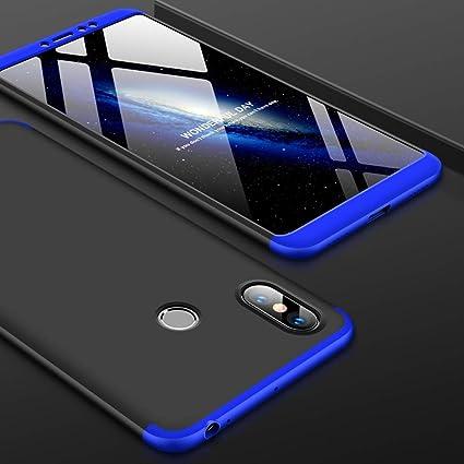 SANHENGMIAO COVER para el teléfono Celular Xiaomi para Xiaomi Mi ...