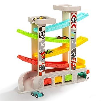 Amazon.com: Juguetes para niños de 3 años de edad para 2 ...
