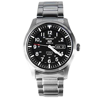 Watch modding anyone beyond car forums thinking a basic watch kit repair kit is a good started will i also need a press set as well if i buy a kit i might go to a pawn shop solutioingenieria Images