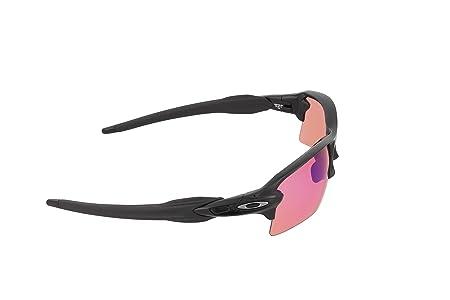 Oakley Sonnenbrille Flak 2.0 XL  Oakley  Amazon.de  Bekleidung 8e8e4aa8c6