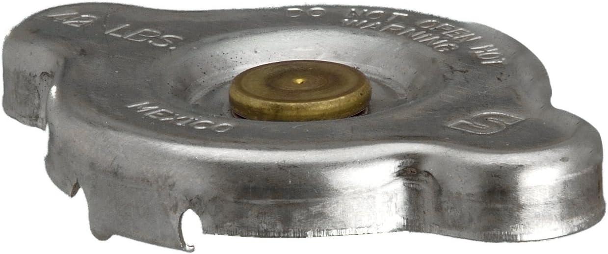 Radiator Cap-OE Type Radiator//Coolant Recovery Tank Cap Stant 10227