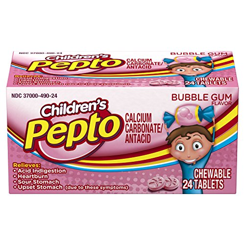 pepto-bismol-childrens-upset-and-sour-stomach-relief-bubblegum-flavor-chewable-tablets-24-count