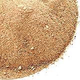 Spice Jungle Tamarind Powder - 4 oz.